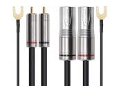 Audio Technica TC1000RX