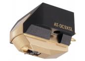 Audio Technica OC9XSL