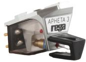 Rega Apheta3