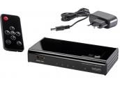 Inakustik Premium HDMI Switch