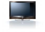 Loewe Art 37 LED TV LED Full HD, HDTV, 100Hz, grabación en USB, conexión conteni