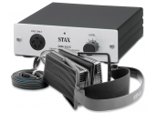 Stax SRS-3100