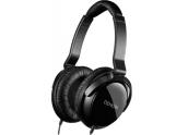Denon AH-D310 auriculares externos cerrados