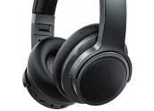 FiiO EH3NC   Auriculares Bluetooth 5.0 con Cancelación Activa - 30 horas duracion