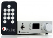 Project Pre Box S2 Digital