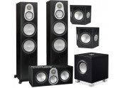Monitor Audio Silver 500 T7i