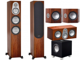 Monitor Audio Silver 300 FX...