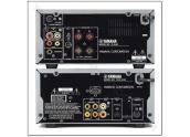 Yamaha MCR-840
