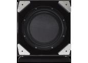 REL S3 SHO | Subwoofer 350 Watios - Color Blanco Negro - Oferta Comprar
