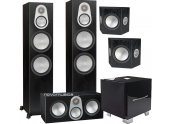 Monitor Audio Silver 500 S3...