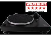 Audio Technica AT-LP5x VM95EN