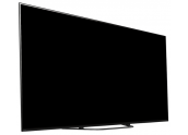 Sony FWD-55A8G/T OLED 4K
