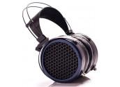 Dan Clark Audio ETHER FLOW 1.1