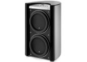 JL Audio G213 V2