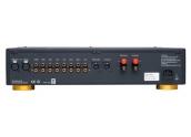 Electrocompaniet ECI-3 Amplificador integrado 2x60 w. Un clasico intemporal. Man
