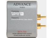 Advance Acoustic WTX700