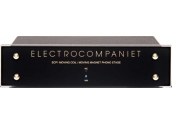 Electrocompaniet ECP-1