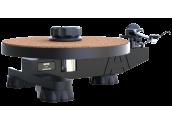 AVID Ingenium Plug&Play