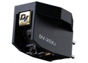 Dynavector 20x2 H