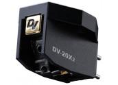 Dynavector 20x2 L
