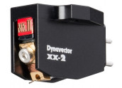 Dynavector DV-XX2 M2