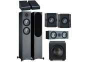 Monitor Audio Bronze 200 FX...