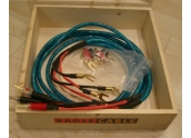 Eable Cable Condor Blue LS 5.1