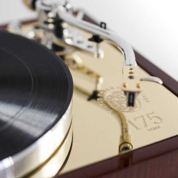 Necesito ayuda Pro-ject Vs Rega - Página 3 Project-175-the-vienna-philharmonic-recordplayer