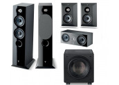 Focal Chora 816 Surround...