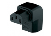 AudioQuest IEC-90/2