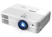 Optoma UHD52ALV Proyector 4K