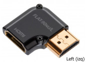 AudioQuest HDMI 90º NU Adaptor