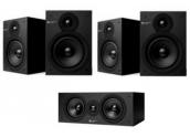 Cambridge Audio SX50 Matt...