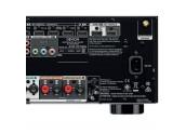 Denon AVR-X2700H | Receptor AV - oferta Comprar