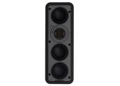 Monitor Audio WSS430