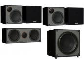 Monitor Audio 50 MRW10