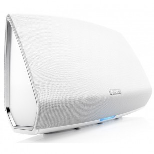 altavoces airplay wifi
