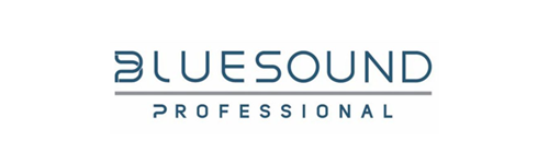 BlueSound PRO