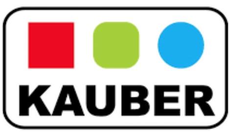 Kauber