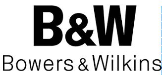 B&W Repuestos