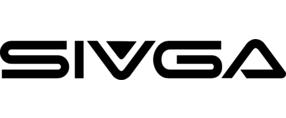 Sivga Audio